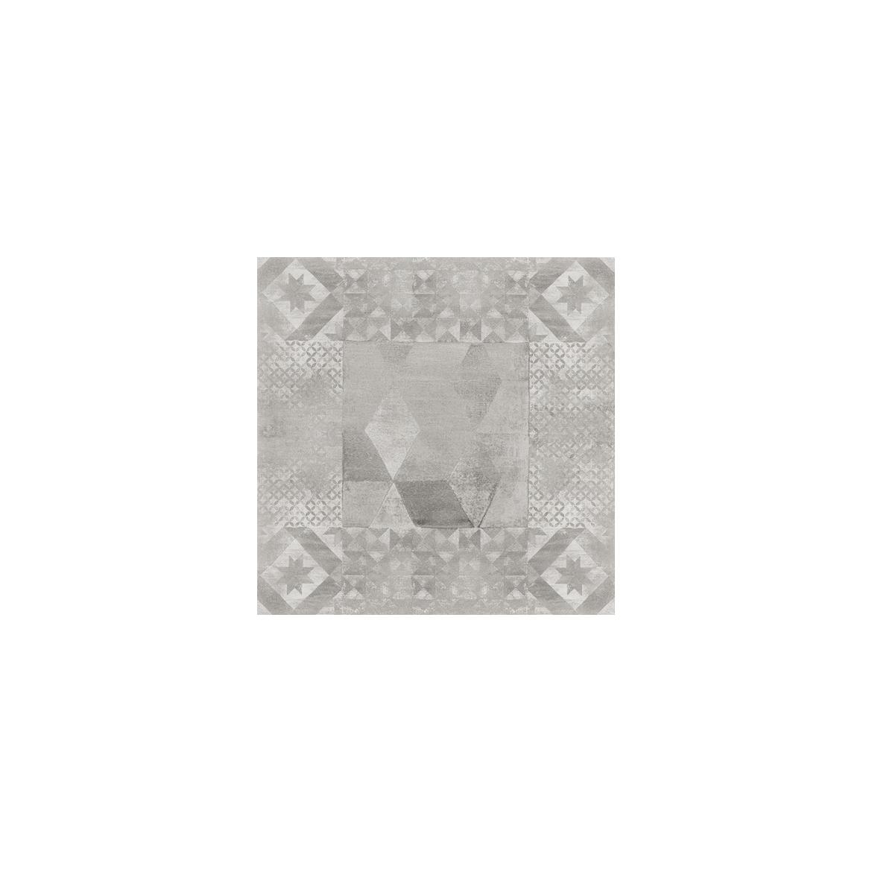 https://cerdesign.pl/1653-large_default/p7634-nord-ceram-uphill-light-grey-dekor-60x60-y-uph400.jpg