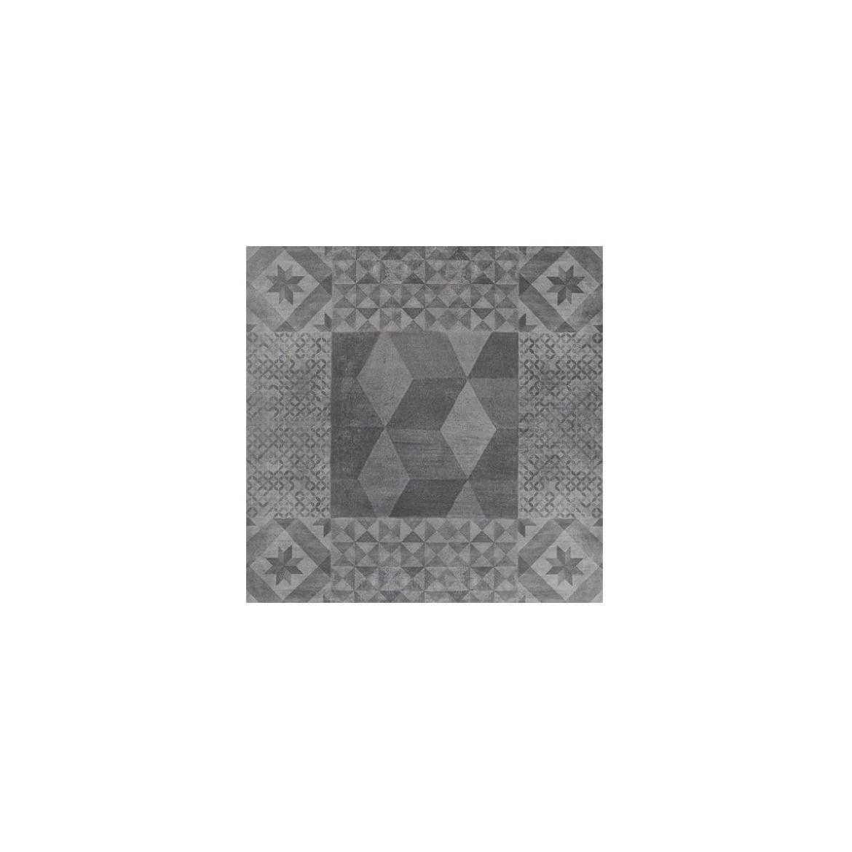 https://cerdesign.pl/1654-large_default/p7637-nord-ceram-uphill-grey-dekor-60x60-y-uph401.jpg