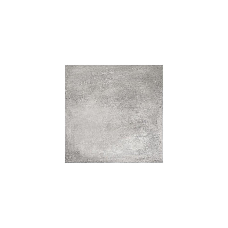 https://cerdesign.pl/1657-large_default/p7632-nord-ceram-uphill-light-grey-60x60-y-uph230.jpg