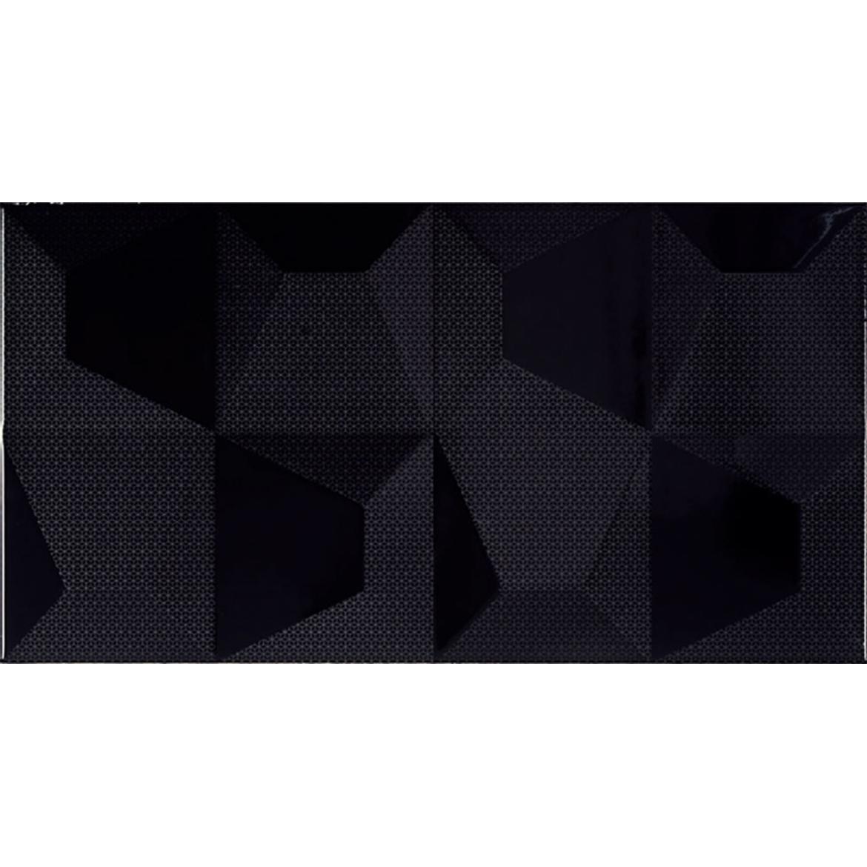 https://cerdesign.pl/1679-large_default/fanal-cube-negro-relieve-325x60.jpg