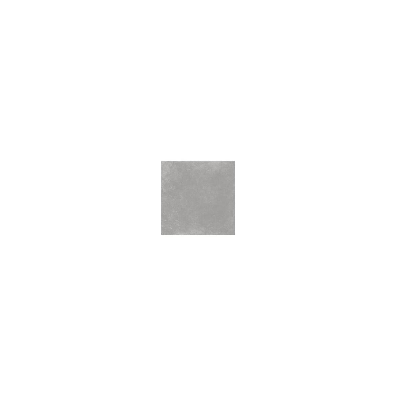 https://cerdesign.pl/168-large_default/p5147-keraben-lounge-gris-25x70.jpg