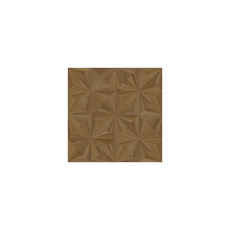https://cerdesign.pl/1689-large_default/venis-starwood-laos-nairobi-honey-596x596.jpg