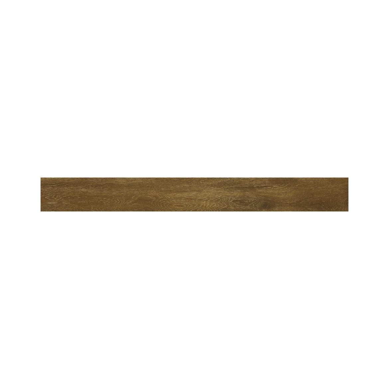 https://cerdesign.pl/1703-large_default/venis-starwood-tanzania-walnut-165x150.jpg