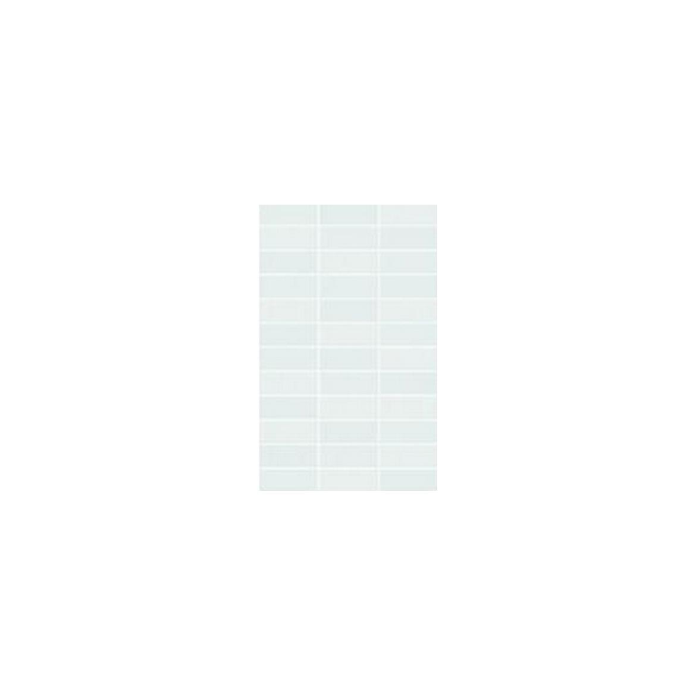 https://cerdesign.pl/172-large_default/p12380-saloni-diplomatic-blanco-mosaica-25x40-rf5500.jpg