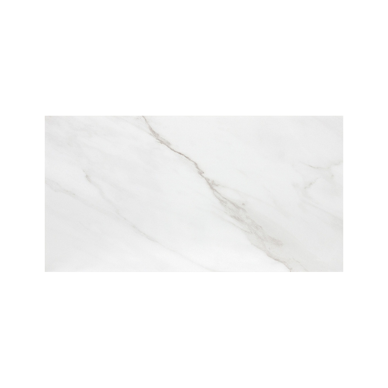 https://cerdesign.pl/177-large_default/p3953-geotiles-agora-blanco-316x60.jpg