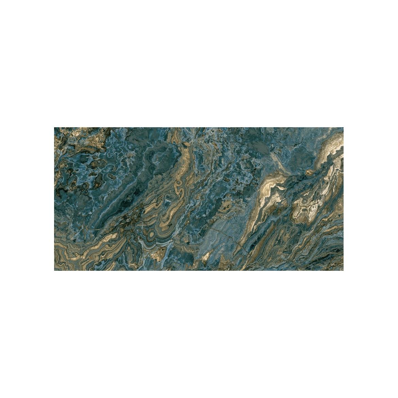 https://cerdesign.pl/1796-large_default/plytki-aparici-agate-blue-pulido-4463-4463-cm-.jpg