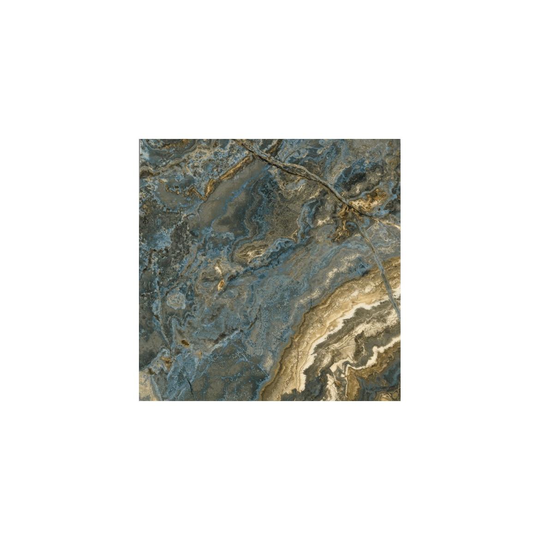 https://cerdesign.pl/1797-large_default/plytki-aparici-agate-blue-pulido-4463-4463-cm-.jpg