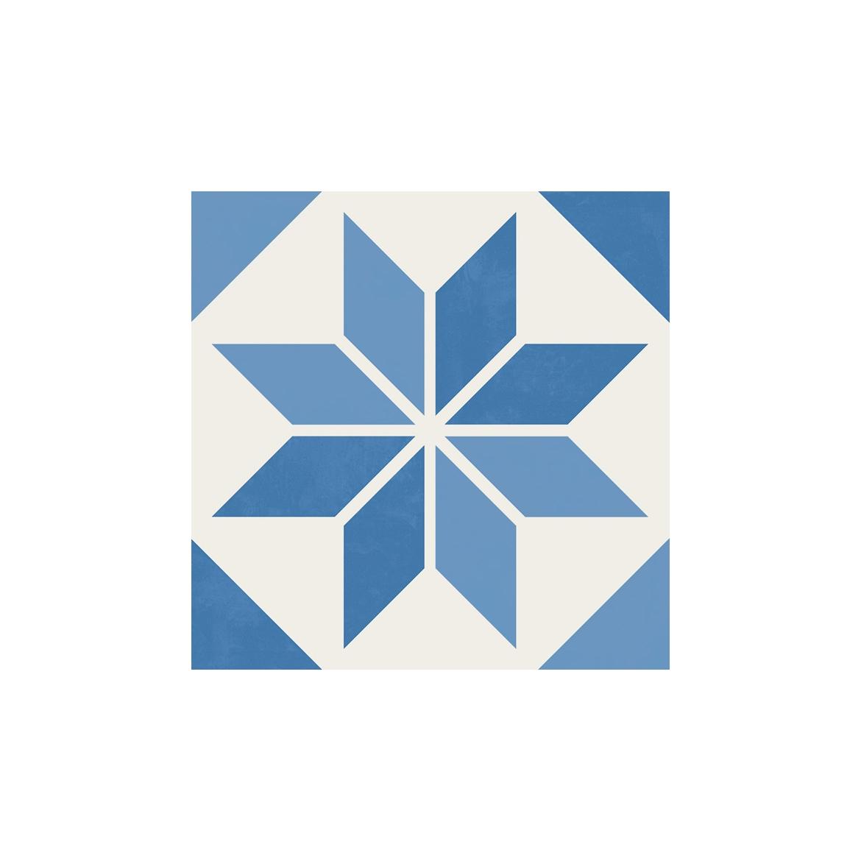 https://cerdesign.pl/1798-large_default/plytki-aparici-vanguard-system-c-430-20x20-cm.jpg