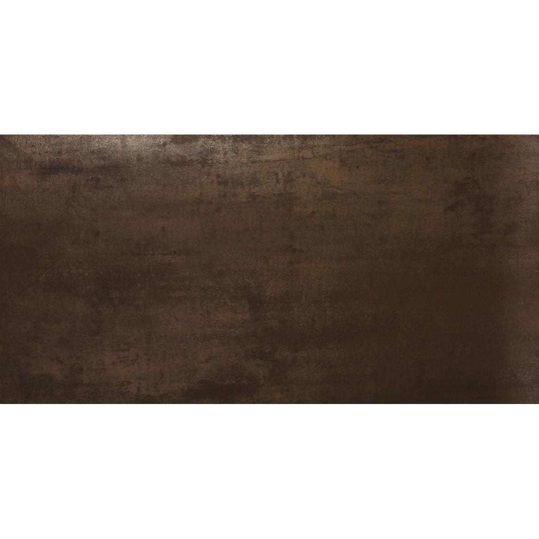 https://cerdesign.pl/1810-large_default/p643-ape-dorian-brown-rect-60x120.jpg