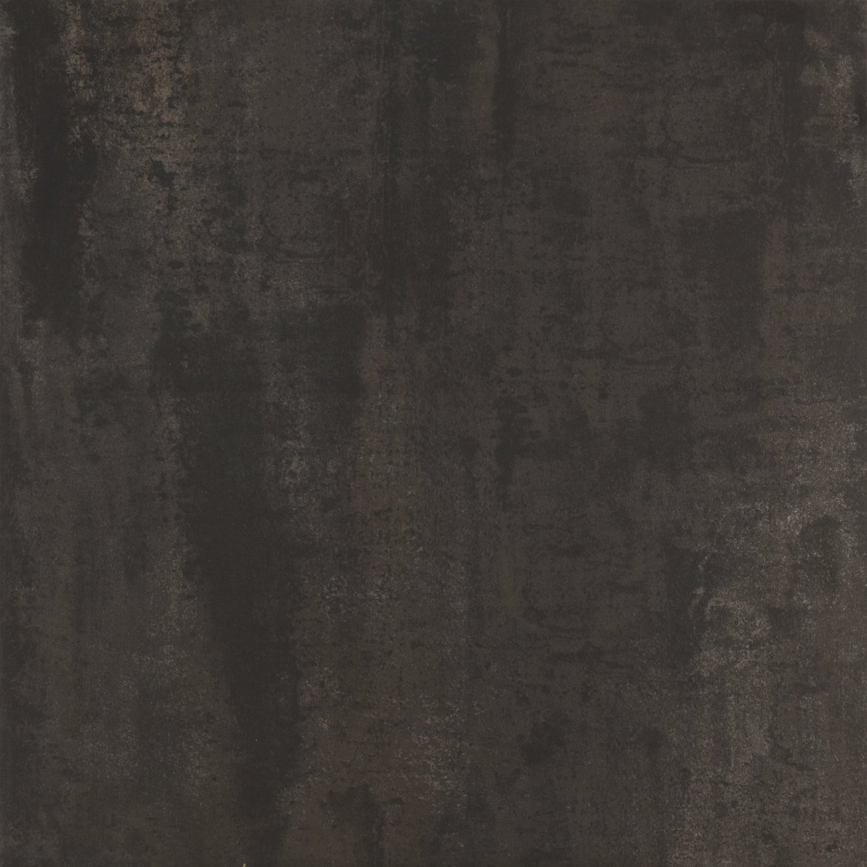 https://cerdesign.pl/1811-large_default/p643-ape-dorian-brown-rect-60x120.jpg