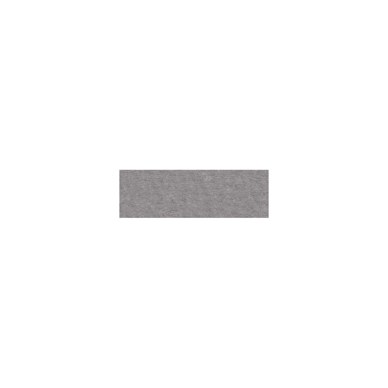https://cerdesign.pl/1822-large_default/p14908-venis-park-grey-333x100.jpg