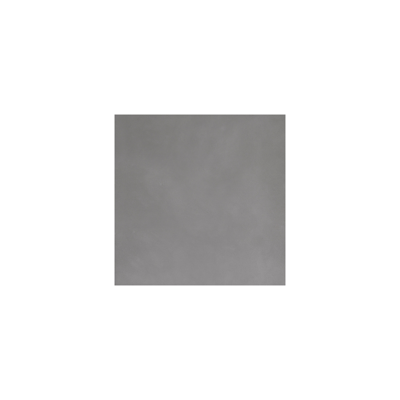 https://cerdesign.pl/1835-large_default/p5038-keraben-evolution-gris-lappato-60x60.jpg