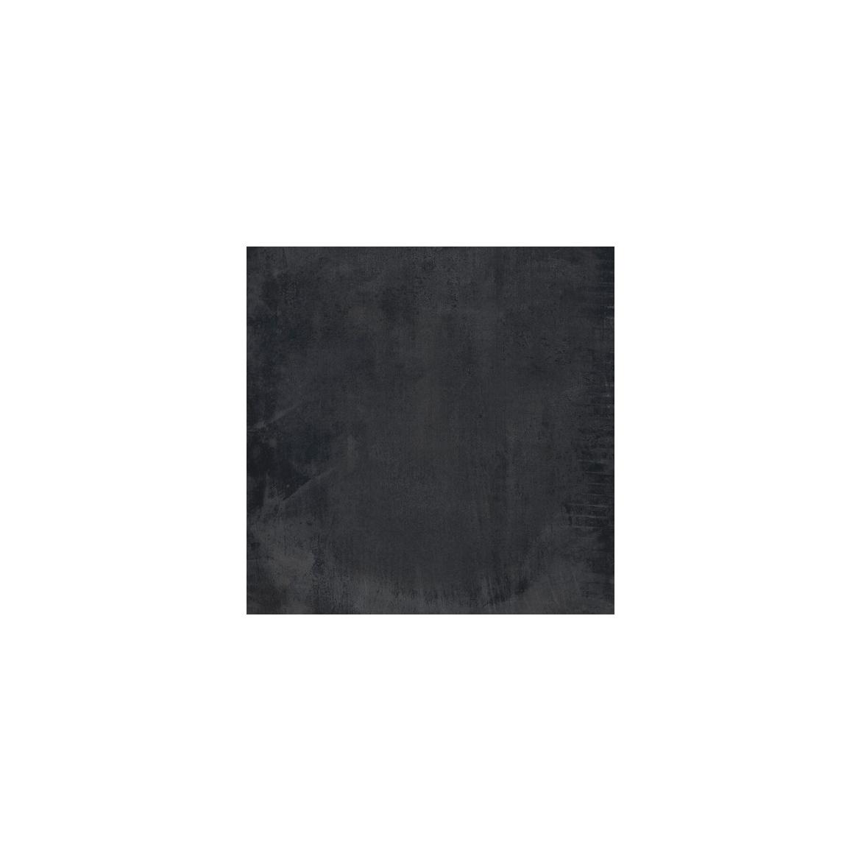 https://cerdesign.pl/1839-large_default/p5068-keraben-future-negro-lappato-60x60.jpg