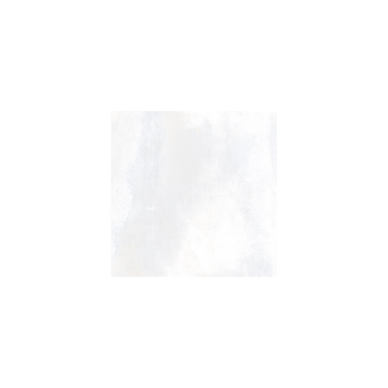 https://cerdesign.pl/1841-large_default/p5117-keraben-leeds-blanco-ci-60x60.jpg