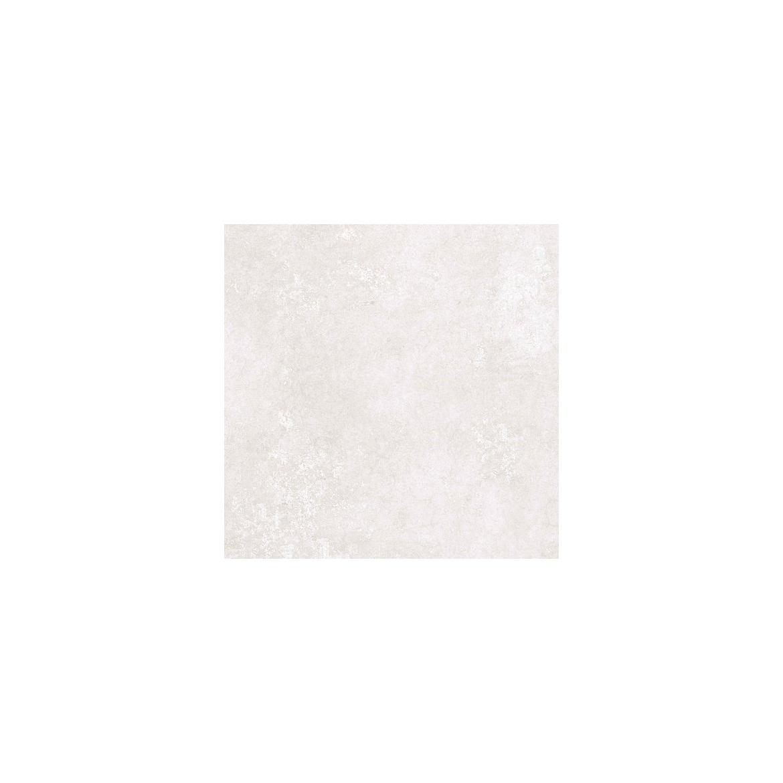 https://cerdesign.pl/1843-large_default/p5119-keraben-line-blanco-lappato-60x60.jpg