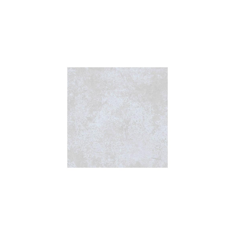 https://cerdesign.pl/1845-large_default/p5121-keraben-line-gris-lappato-60x60.jpg