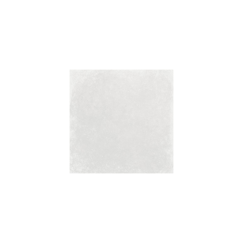 https://cerdesign.pl/1849-large_default/p5136-keraben-loussiana-blanco-60x60.jpg