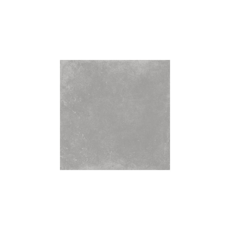 https://cerdesign.pl/1852-large_default/p5148-keraben-loussiana-gris-lappato-60x60.jpg