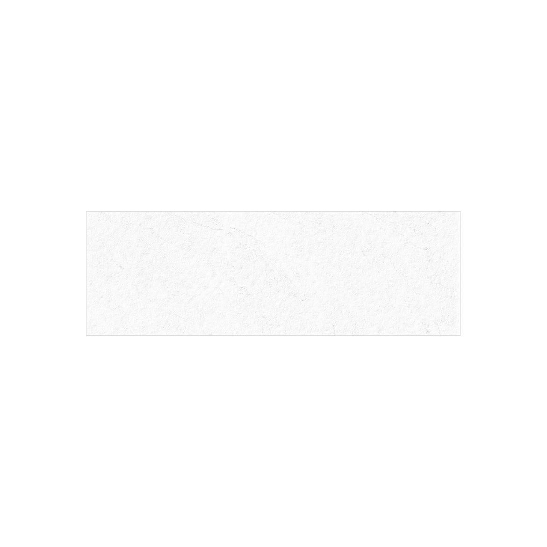 https://cerdesign.pl/1854-large_default/p5184-keraben-mood-blanco-30x90.jpg