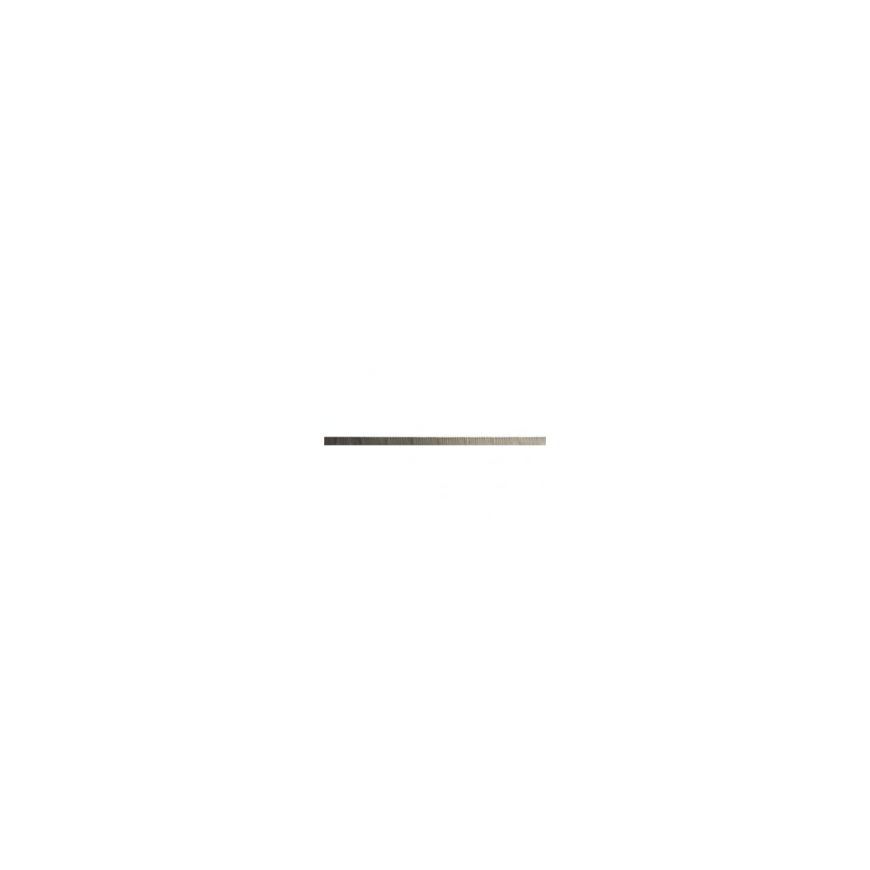 https://cerdesign.pl/1859-large_default/p5227-keraben-perfil-metallic-2x90.jpg