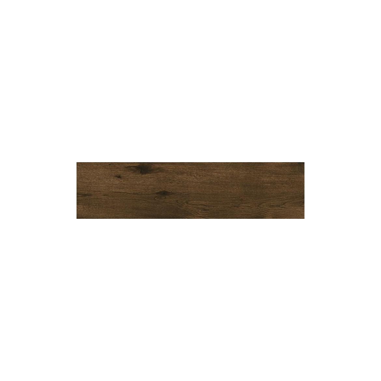 https://cerdesign.pl/1862-large_default/p5170-keraben-madeira-toscana-lapatto-100x248.jpg