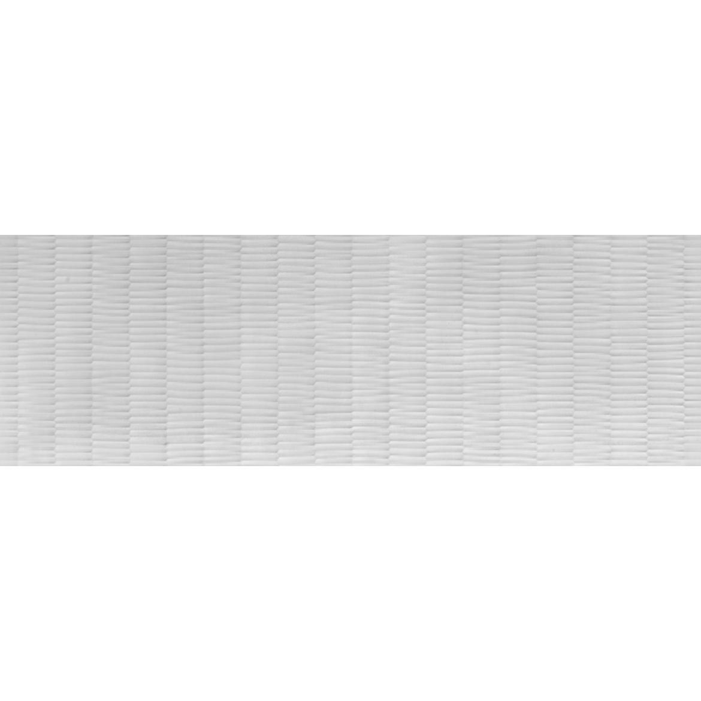 https://cerdesign.pl/1869-large_default/p5259-keraben-shape-grey-concept-mt-25x70.jpg