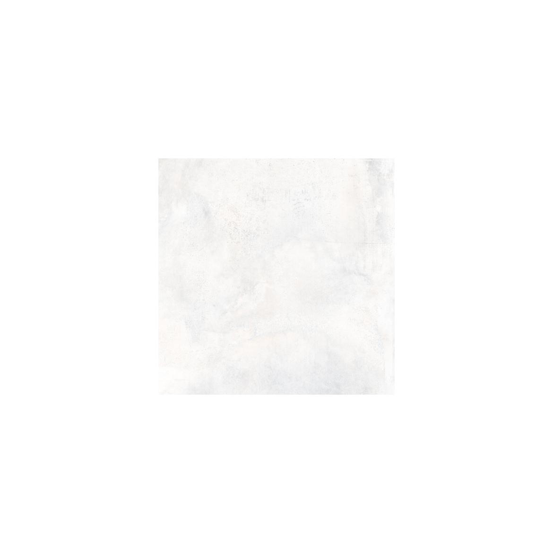 https://cerdesign.pl/1877-large_default/p5059-keraben-future-blanco-60x60.jpg
