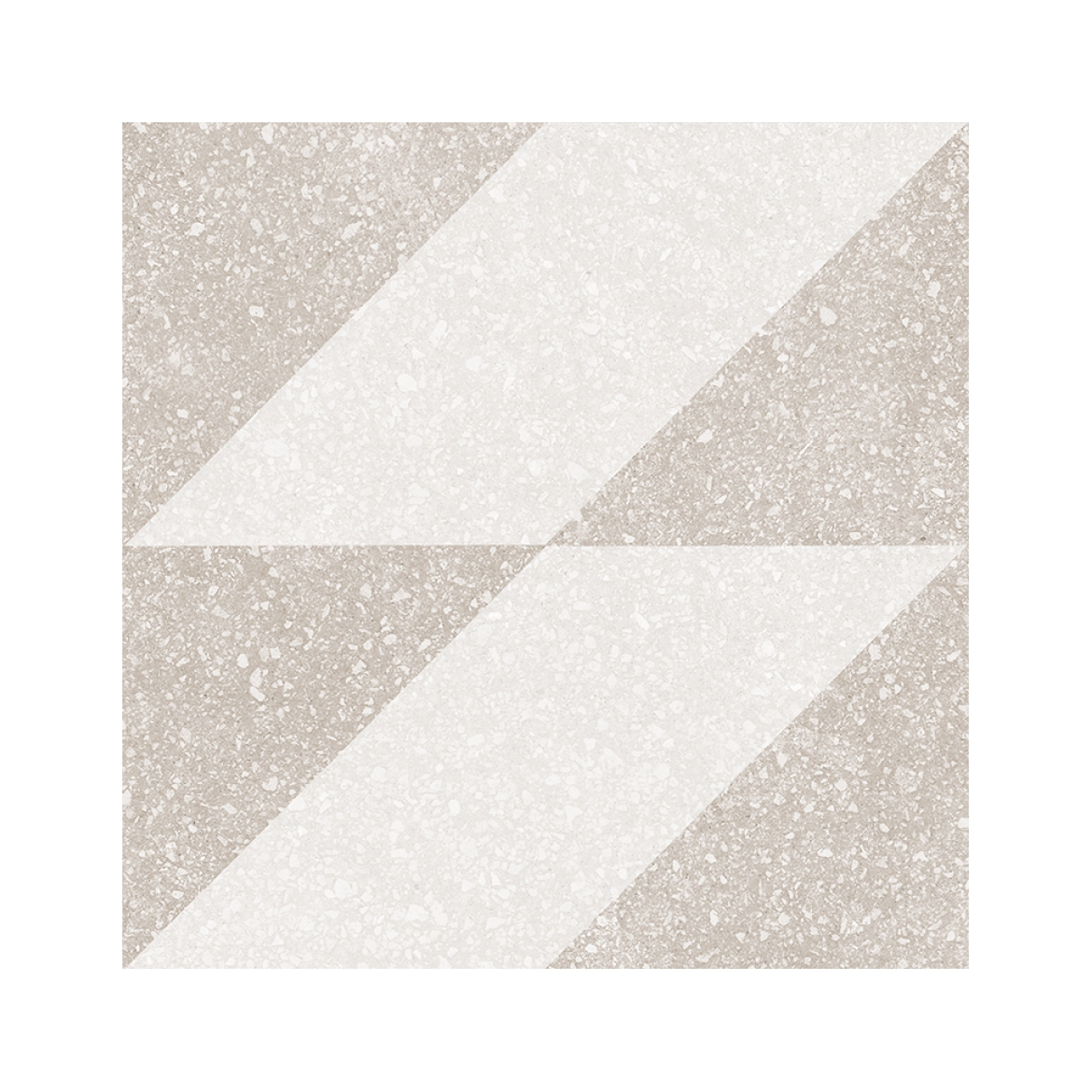 https://cerdesign.pl/1883-large_default/p430-equipe-micro-elements-taupe-20x20.jpg