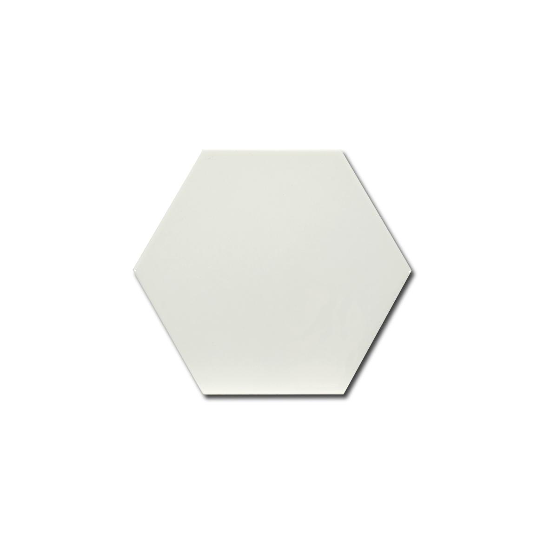 https://cerdesign.pl/1890-large_default/p3309-equipe-hexatile-blanco-brillo-175x20-20519.jpg