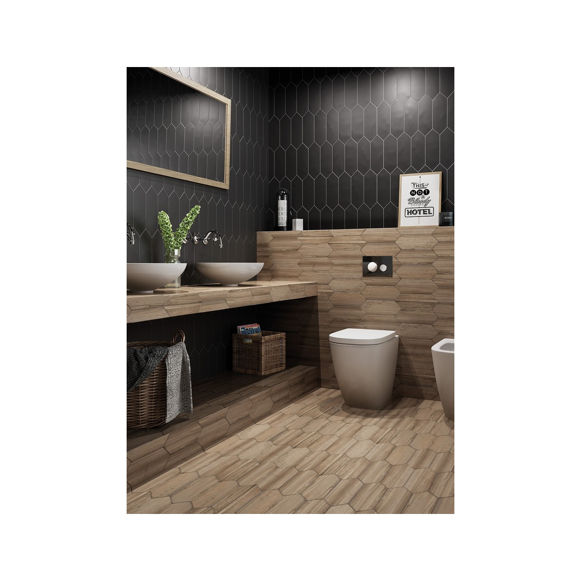 https://cerdesign.pl/1901-large_default/p14763-equipe-woodland-losanga-natural-10x30.jpg