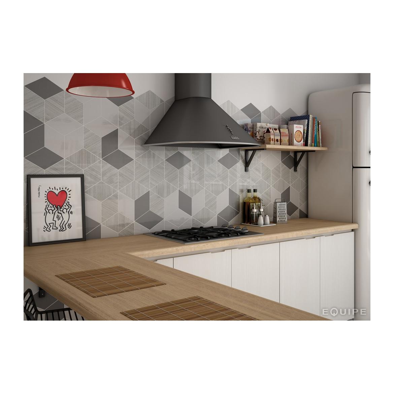 https://cerdesign.pl/1909-large_default/p14452-equipe-rhombus-light-grey-14x24.jpg