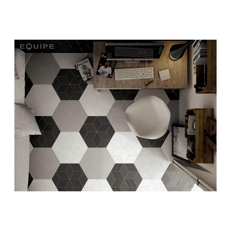 https://cerdesign.pl/1911-large_default/p14452-equipe-rhombus-light-grey-14x24.jpg