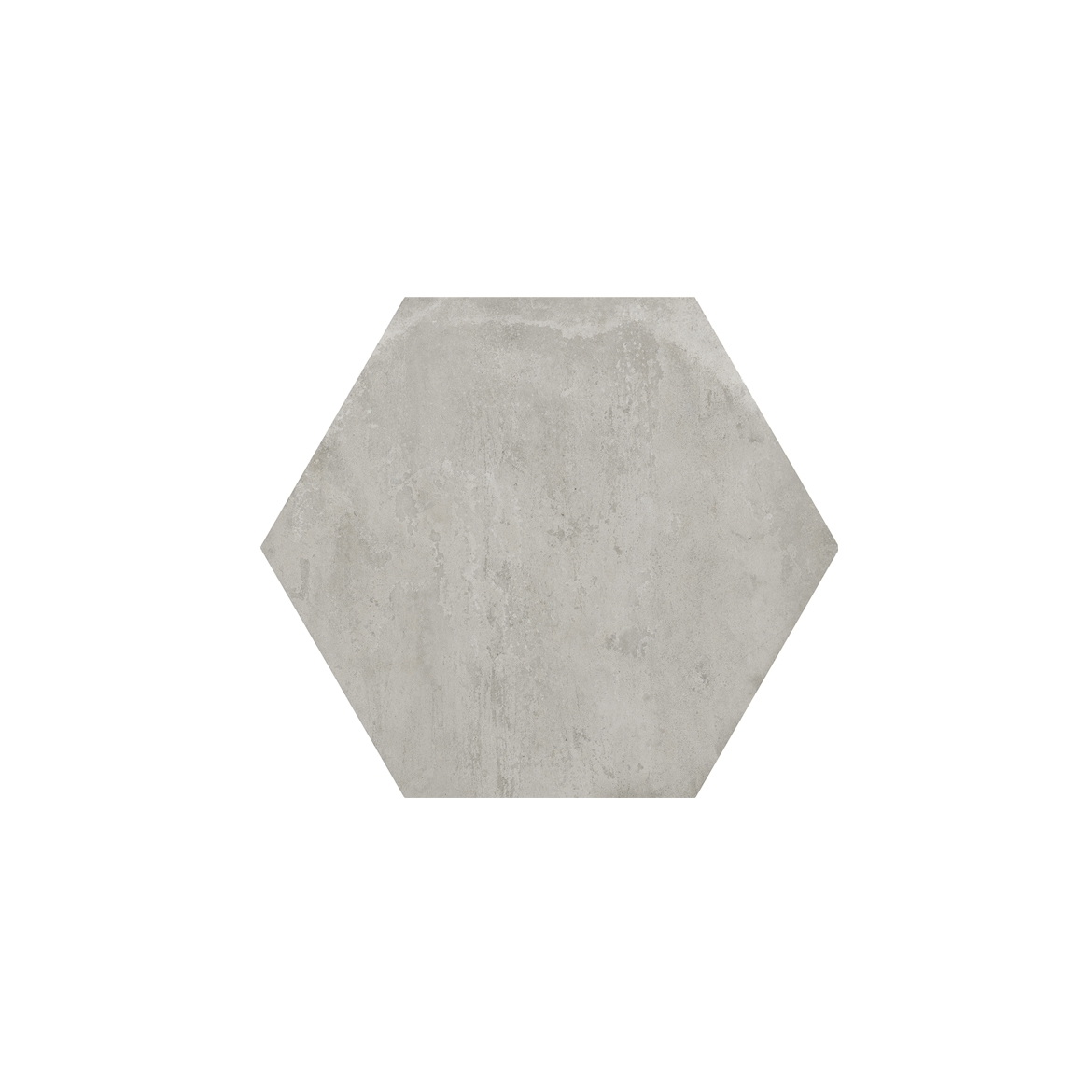 https://cerdesign.pl/1913-large_default/p3365-equipe-urban-hexagon-silver-292x254-23514.jpg