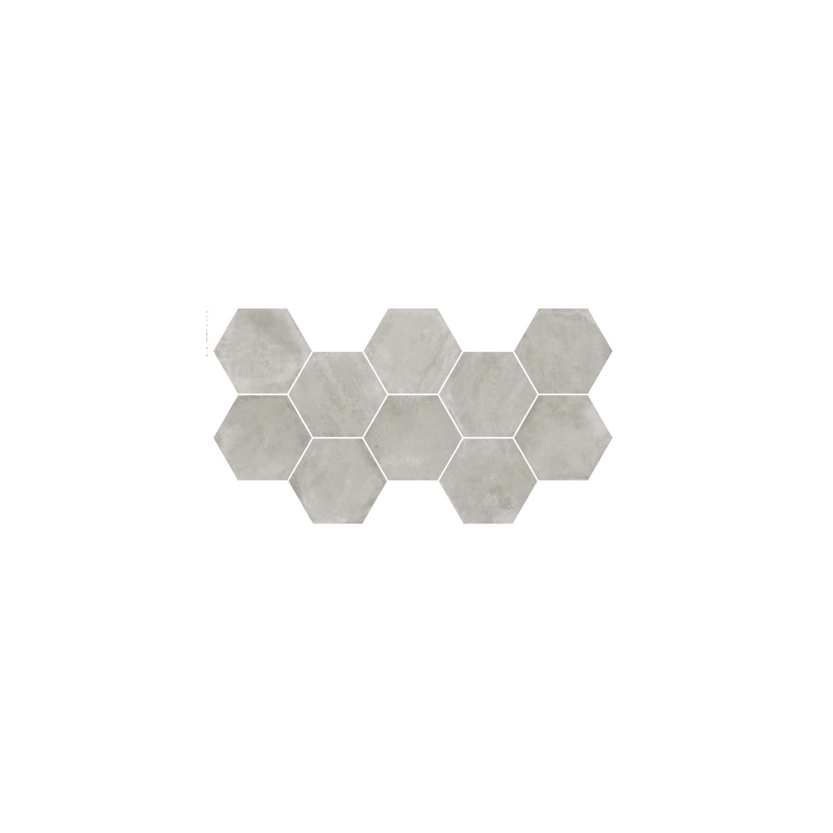 https://cerdesign.pl/1914-large_default/p3365-equipe-urban-hexagon-silver-292x254-23514.jpg