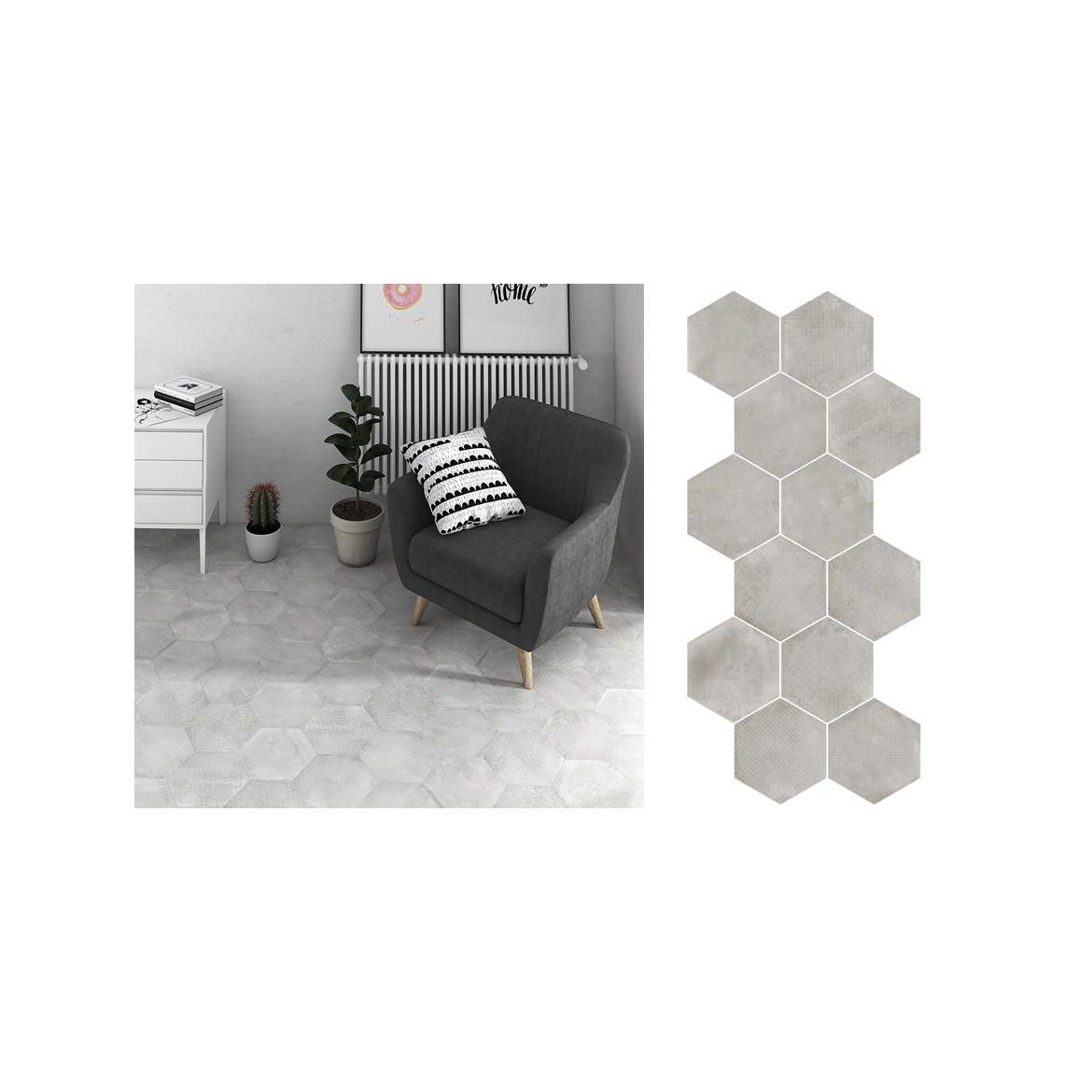 https://cerdesign.pl/1915-large_default/p3365-equipe-urban-hexagon-silver-292x254-23514.jpg