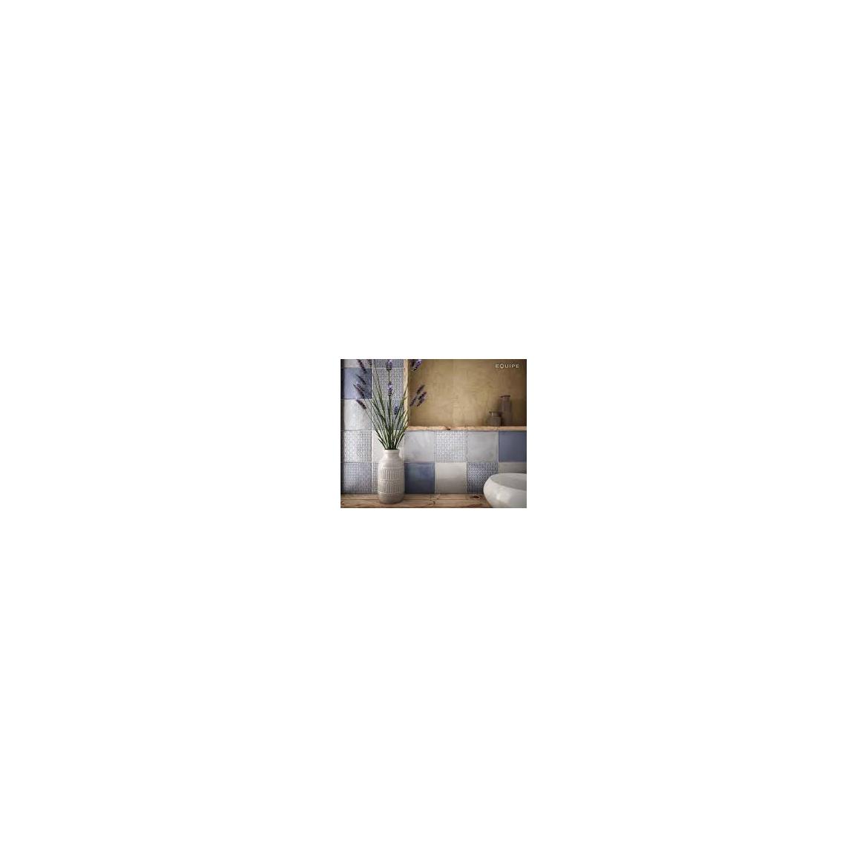 https://cerdesign.pl/1921-large_default/p3361-equipe-splendours-blue-night-royal-15x15-24058.jpg