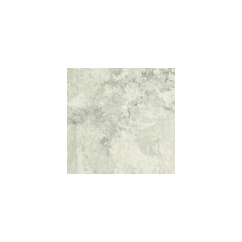https://cerdesign.pl/1928-large_default/p3634-fanal-gneis-blanco-75x75.jpg