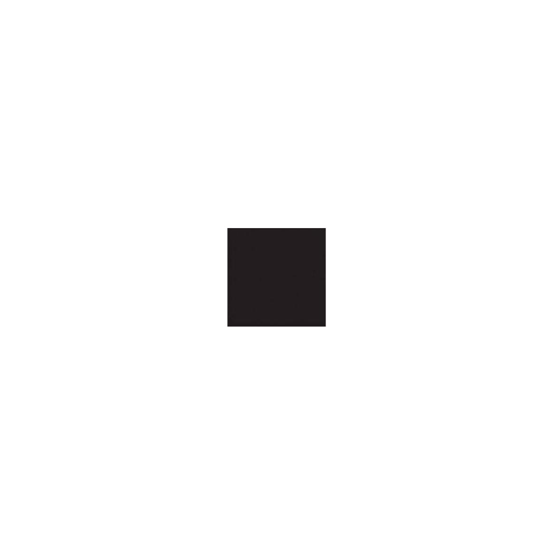 https://cerdesign.pl/200-large_default/p7599-navarti-fresh-negro-31x31.jpg