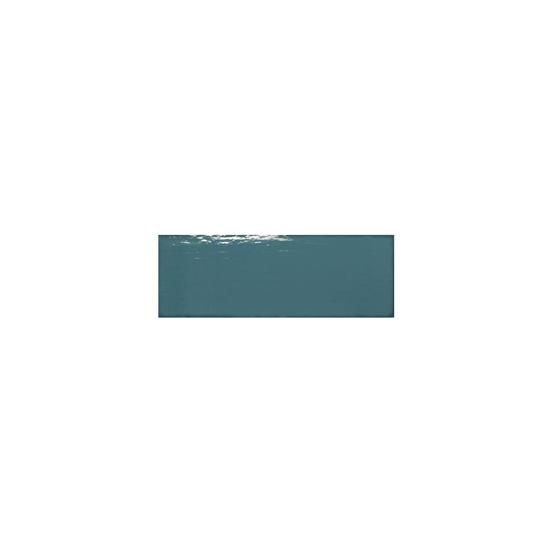 https://cerdesign.pl/2000-large_default/plytki-ape-allegra-white-rect-316x90.jpg