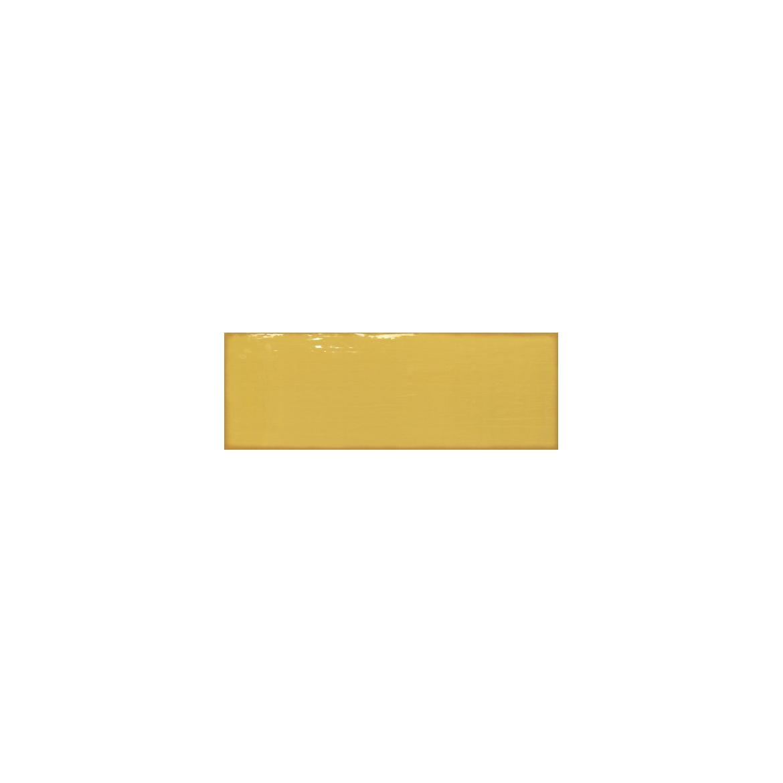 https://cerdesign.pl/2003-large_default/plytki-ape-allegra-white-rect-316x90.jpg