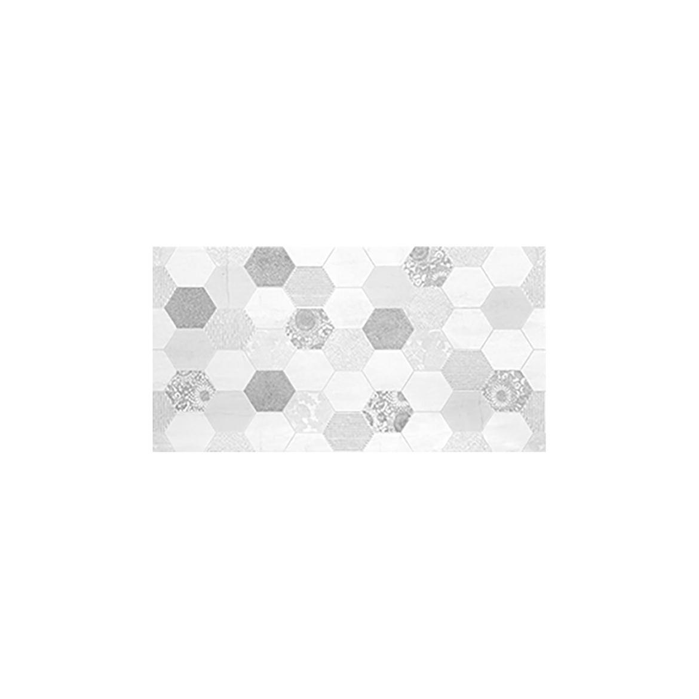 https://cerdesign.pl/2035-large_default/p3994-geotiles-deluxe-prestige-blanco-316x60.jpg