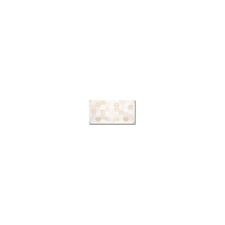 https://cerdesign.pl/2036-large_default/p3995-geotiles-deluxe-prestige-marfil-316x60.jpg