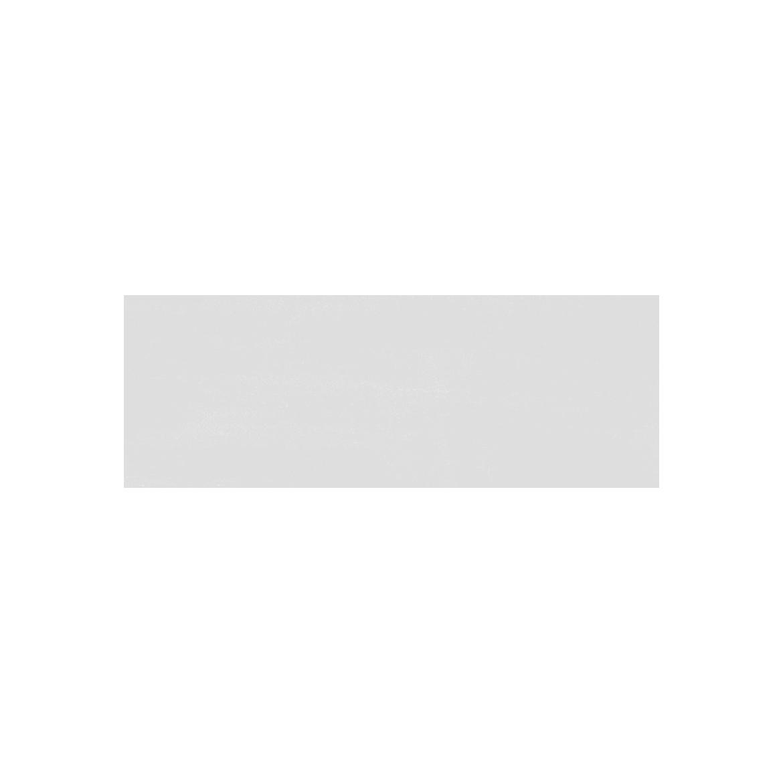 https://cerdesign.pl/2041-large_default/p3981-geotiles-malden-gris-25x70.jpg