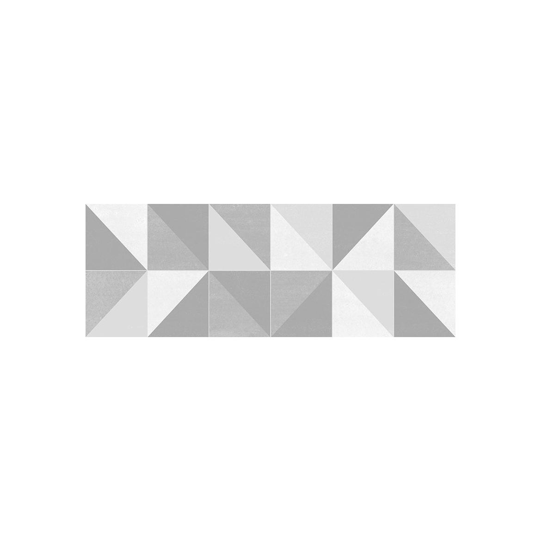 https://cerdesign.pl/2043-large_default/p3980-geotiles-malden-gris-block-dec-25x70.jpg