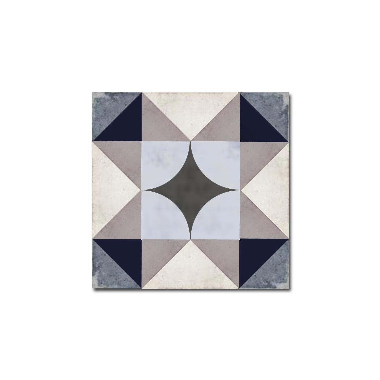 https://cerdesign.pl/2053-large_default/plytki-equipe-ceramicas-art-nouveau-palais-blue-20x20.jpg