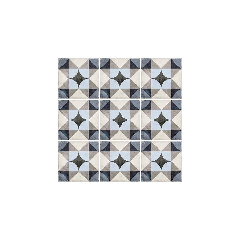 https://cerdesign.pl/2056-large_default/plytki-equipe-ceramicas-art-nouveau-palais-blue-20x20.jpg