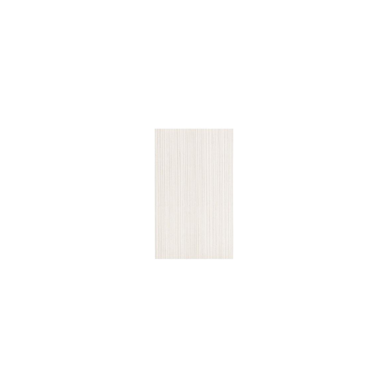 https://cerdesign.pl/2106-large_default/plytki-venis-bambu-blanco-33x100-.jpg
