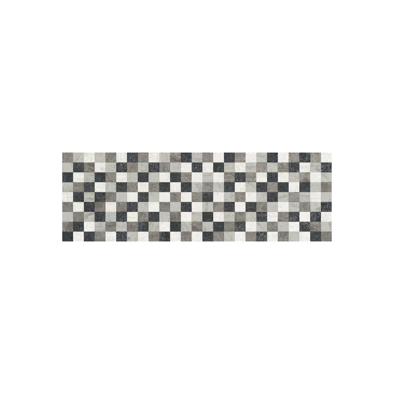 https://cerdesign.pl/211-large_default/p1341-baldocer-meridien-boxs-333x100.jpg