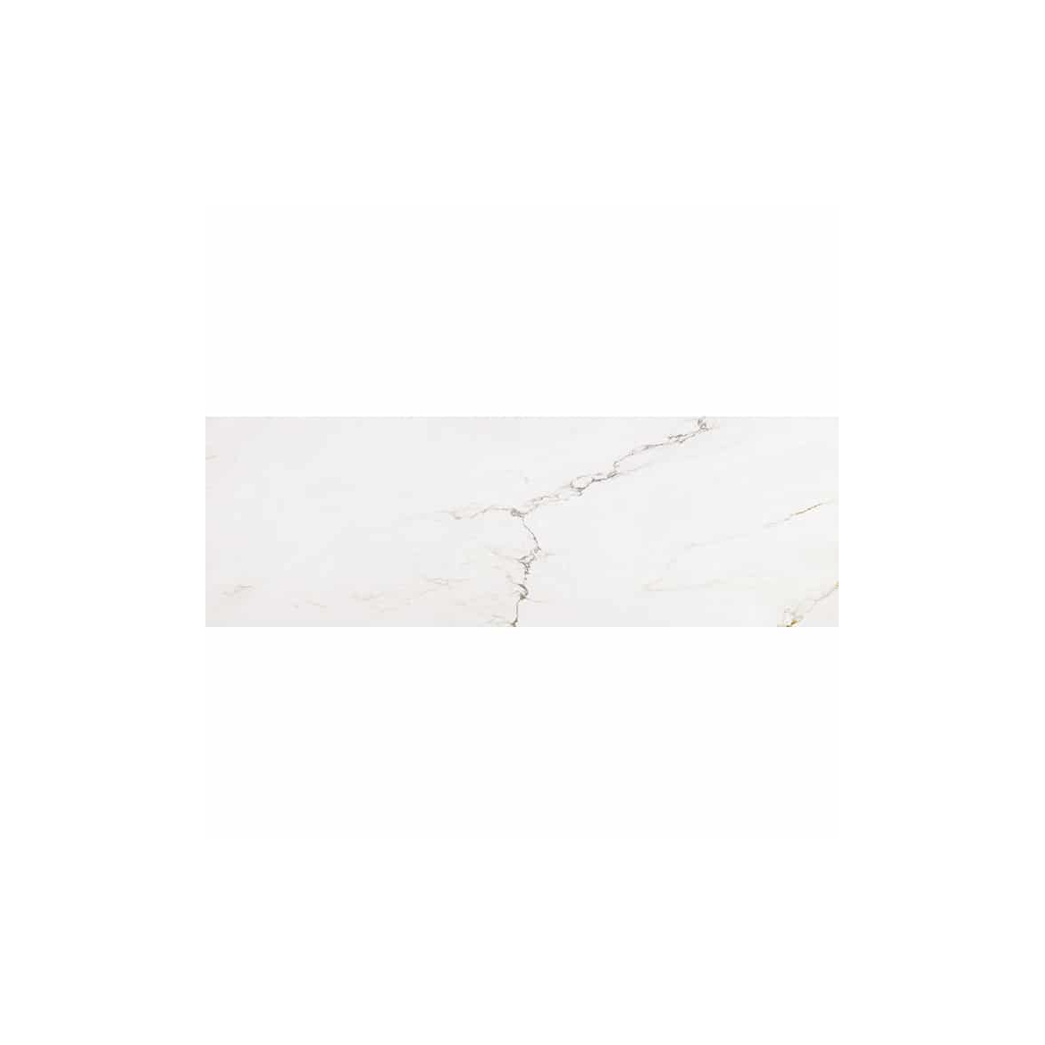 https://cerdesign.pl/2112-large_default/plytki-venis-bianco-carrara-45x120.jpg