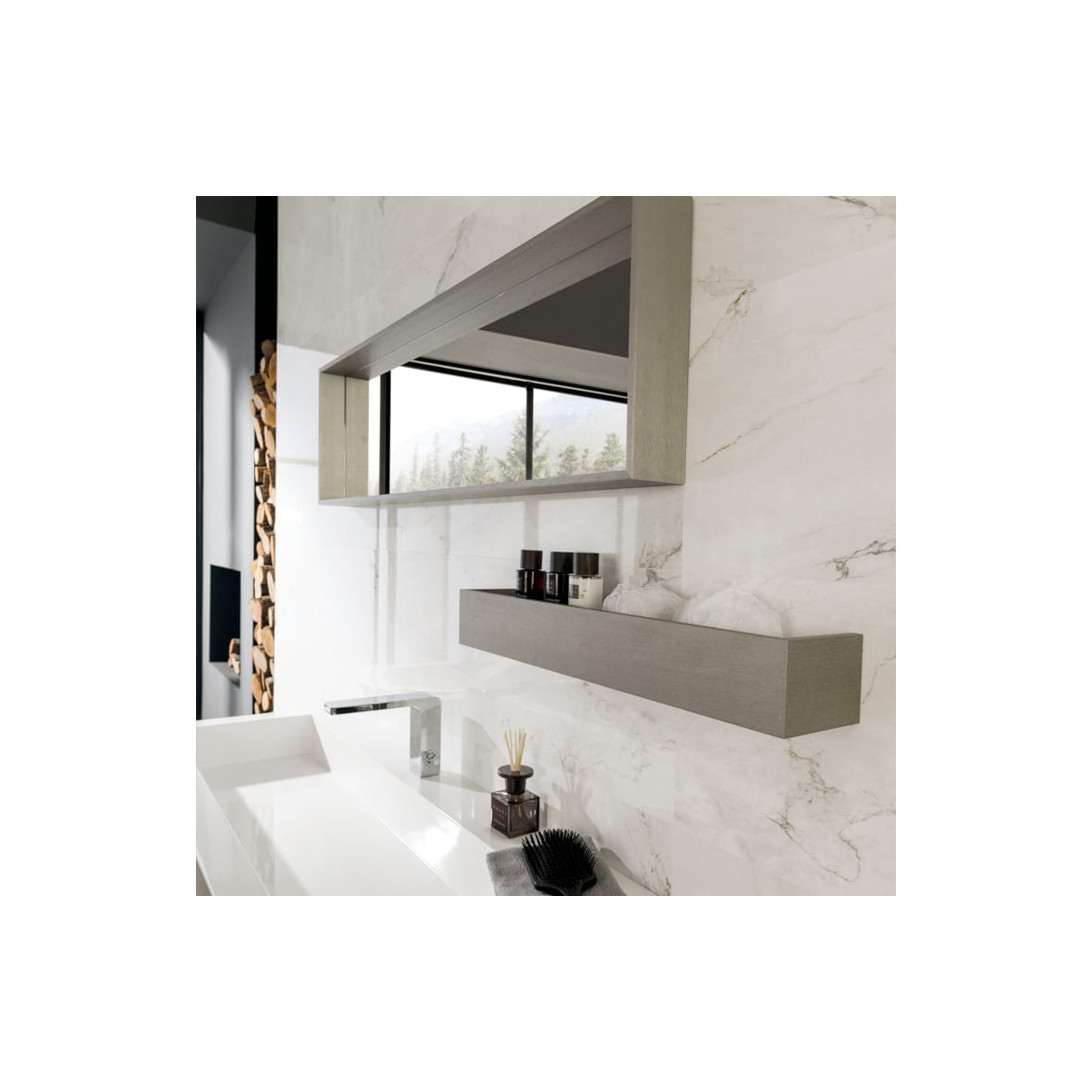 https://cerdesign.pl/2113-large_default/plytki-venis-bianco-carrara-45x120.jpg